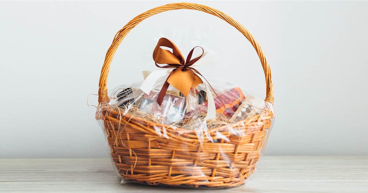 gift-basket-today-main-190506_c9e25a27db3207257550cc7bf8e9c090.social_share_1200x630_center