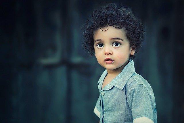 Malý chlapec.jpg